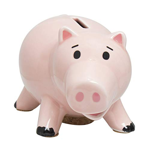 Sun Art Disney Toy Story Piggy Bank Ham...