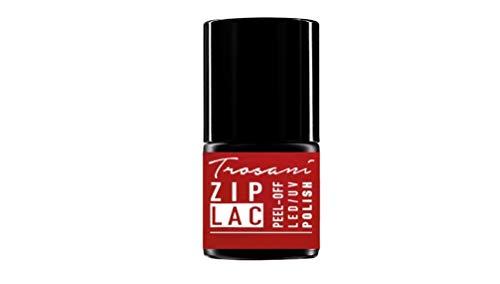 Trosani Ziplac Tango Red 6ml