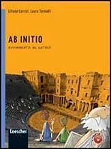Permalink to Ab initio. Per la scuola media. Con espansione online PDF