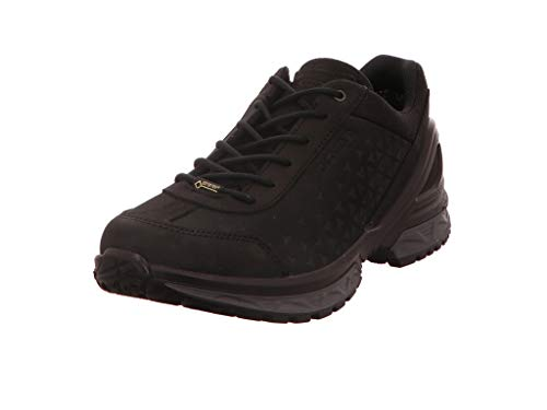 Lowa Walker GTX Women - Black