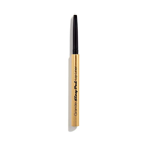 Grande Cosmetics Stay Put Invisible Lip Liner
