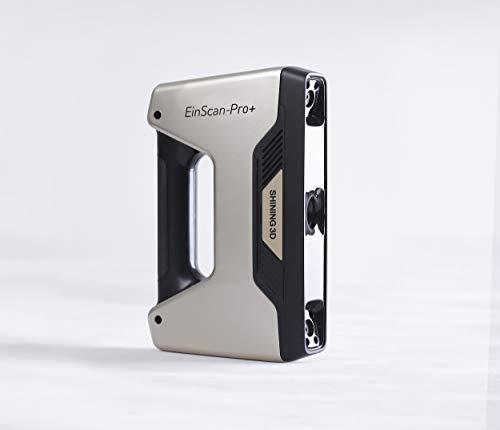 Shining 3D EinScan Pro+ 3D-Scanner