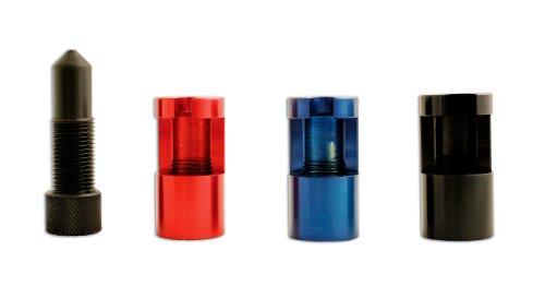 Laser 5288 Kit de Verrouillage de Liquide