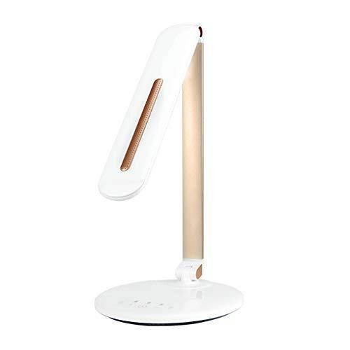 Lampe de bureau Eye Caring LED Réglable Table Lights Dimmable Enfants Étude Travail Lampes De Lecture Touch Control
