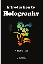 Best introduction to holography Reviews
