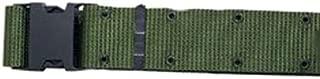 Bianchi Military WEBB Pistol Belt