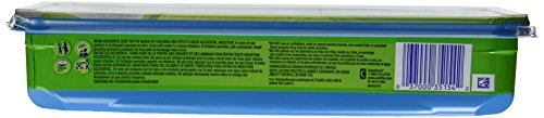 Swiffer Wet Refill 12 count (pack of 2)