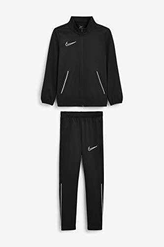 Nike, Dri-Fit Academy, Tuta Sportiva
