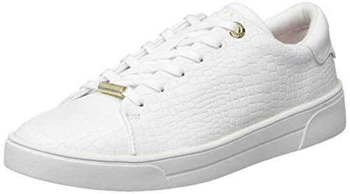 Ted Baker London Zennco Sneaker voor dames