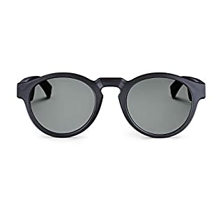 Bose Frames Audio Sunglasses, Rondo (B07PB1CQBL) | Amazon price tracker / tracking, Amazon price history charts, Amazon price watches, Amazon price drop alerts