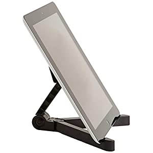 Best TAB stand table for Desk