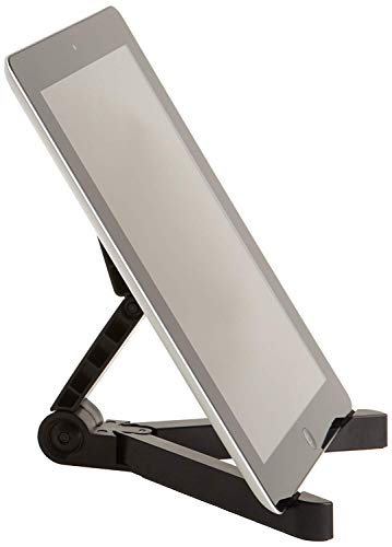 Amazon Basics Adjustable Tablet Stand