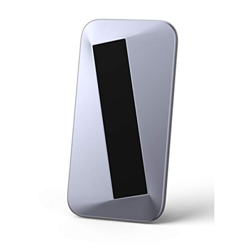Ssd External Drive 500GB (2.5 Inch) HDD, 3.0 USB Portable External...