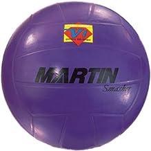MARTIN VOLLEYBALL PURPLE V1 SMASHER