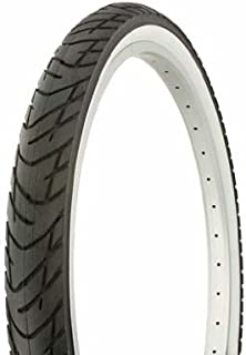 Lowrider Tire Duro 26