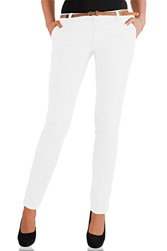 Danaest (344) (XL, Weiß)