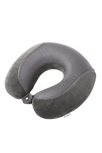SAMSONITE Global Travel Accessories - Memory Foam Pillow Coo