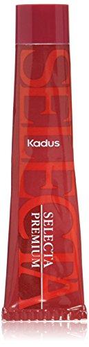 Londa Kadus Selecta Premium -7-8-9-10 Nuancen - Haarfarbe - Coloration - 60ml - Farbe: # 7/57 indian summer