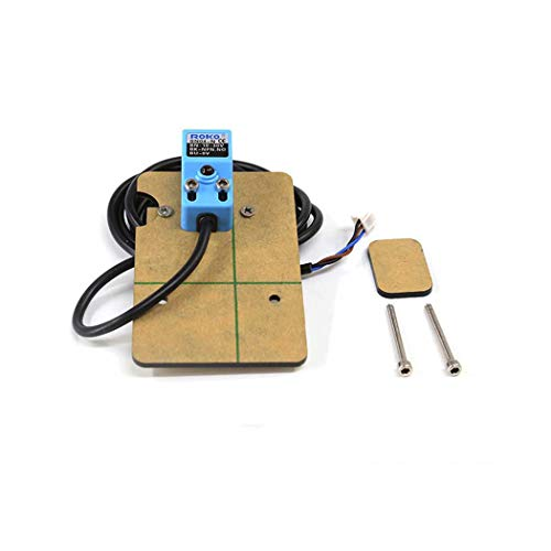 LSJTZ 3D printer accessories, Omni sensor sensor, A8 auto leveling kit