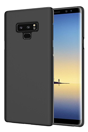 EIISSION Cover Samsung Galaxy Note 9 Cover Protettiva Opaca Custodia Samsung Galaxy Note 9 Cover per Samsung Galaxy Note 9...