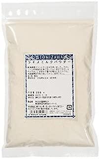 ライスミルクパウダー / 200g TOMIZ/cuoca(富澤商店)