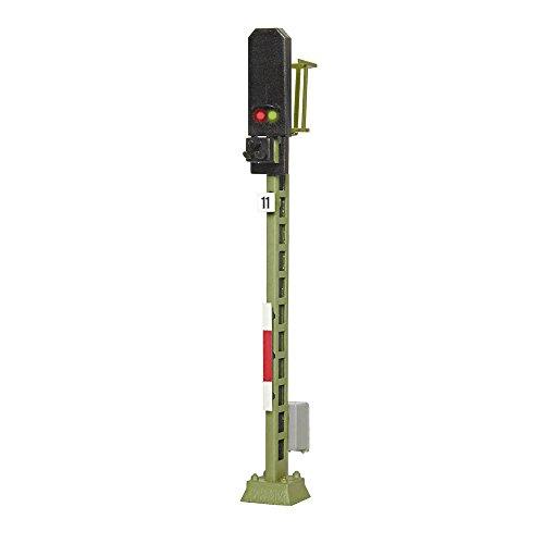 Viessmann 4411A N Lichtsignal Blocksignal Bausatz DB