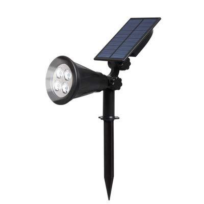 Solar Wandleuchte Solarlicht Bewegungsmelder Batterie Wandleuchte für den Außenbereich LED Flickering Solar Wandleuchte Solarleuchten Außen Solar Betriebene Außenleuchte Solarlampe Außen