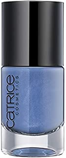 CATRICE ULTIMATE NAIL LACQUER ESMALTE DE UÑAS 115 SUMMER NIGHTS SKY 10 ML