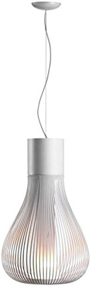 Flos, lampada da sospensione flos chasen F1636009
