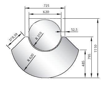 Glasbodenplatte Saisonplatte 2 teilig ESG-Glas 6 mm Modell 4 Funkenschutz Kamin Kaminofen