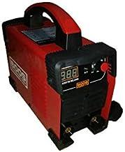 BOOS - Corded Electric BS1-300 - Welding & Soldering Machines