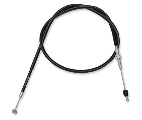 Compatible avec/Remplacement pour 600 XT-84/89 / XV 535 VIRAGO-88/00 / TT 600-83/86 CABLE EMBRAYAGE-K28-2502E