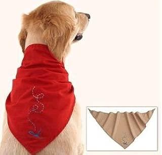 Doggles Insect Shield Dog Bandana