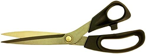 supreme Bond Smooth Cut Shears sold out inch Scissors 12