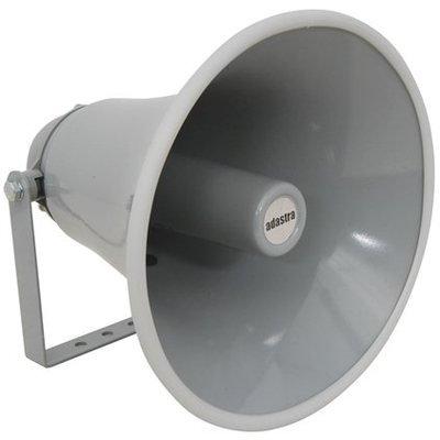 Y0J1 Rundstrahler/Rundkopf Horn wasserdichte Lautsprecher 40 W 8 Ohm