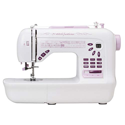 Check Out This TangMengYun Electric Sewing Machine Automatic Threading Home Multi-Function Replaceab...