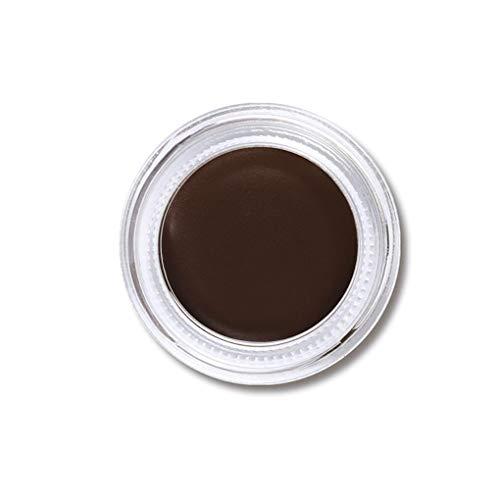 Vkospy VERONNI 8 Colores Cejas Crema Gel Maquillaje