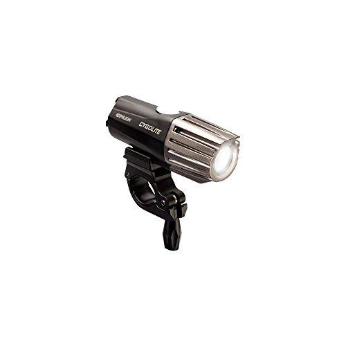 Cygolite Expilion 750 USB Bicycle Headlight