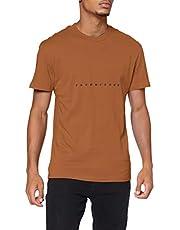 JACK & JONES Herr Jorcopenhagen Tee Ss Crew Neck T-shirt