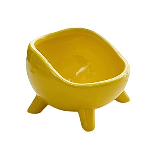 GLP - Portachiave per tavolo da ingresso, decorazione per tavolo da caffè, in ceramica, decorazione per la casa, per portico, scrivania, per cambiare telefono, orologi, caramelle, vassoio per ingresso