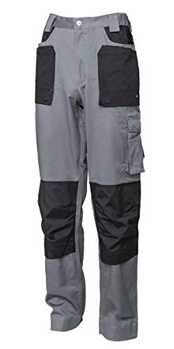 Starter M117504 - Pantalón stretch 8730c talla m 40-42