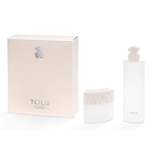 TOUS Parfüm, 400 ml