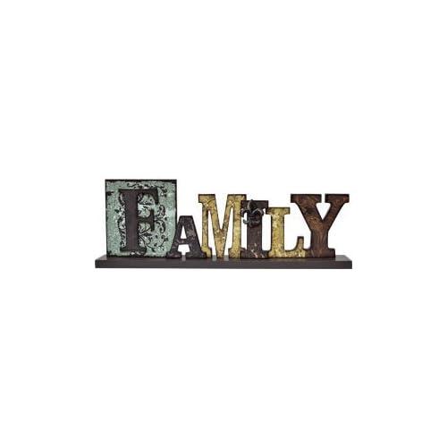 Home Decor Letters: Amazon com