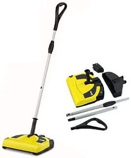 Karcher Cordless Electric Broom - K55 12585090