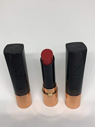 3x Astor Perfect Stay Fabulous Lippenstift (204 Favorite Berry)