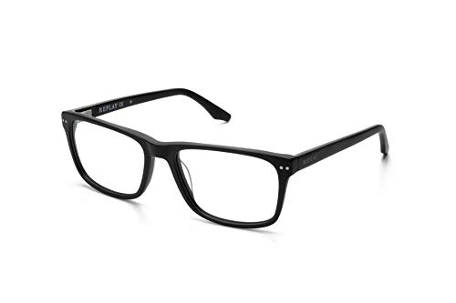 REPLAY Brille RY230V01