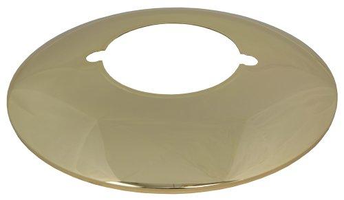 PETROMAX(ペトロマックス) 灯油ランタン パーツ トップリフレクター ブラス HK500用 【日本正規品】 12323