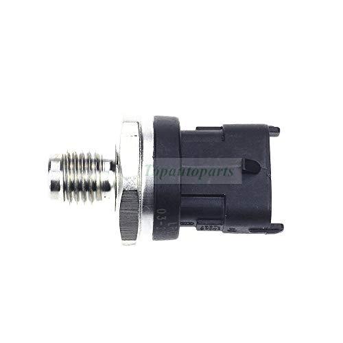 Freelander 2.0 TD4 Diesel Fuel Injector Remanufactured £50 refund STC4555