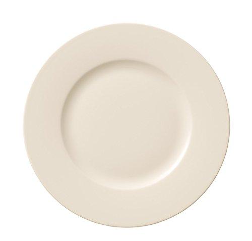 Villeroy Boch pour Me &Assiette Plate 23 cm