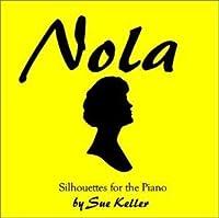 Nola (2003-12-01)